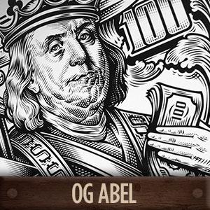 OG Abel